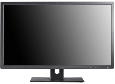 "DS-D5019QE-B, 18.5"" TFT-LED монитор"