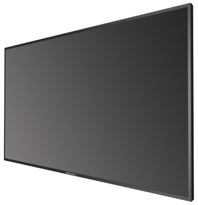 "DS-D5055FL-B, 55"" TFT-LED монитор"