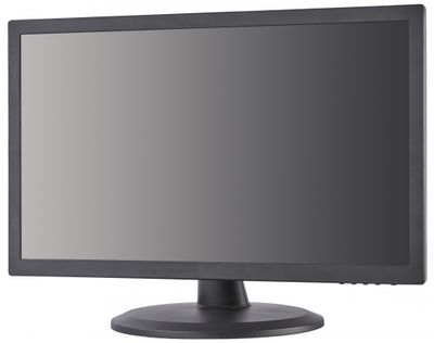"DS-D5024QE, 23.8"" TFT-LED монитор"