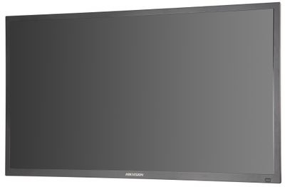 "DS-D5043FL-B, 43"" TFT-LED монитор"
