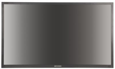 "DS-D5032FL, 32"" TFT-LED монитор"