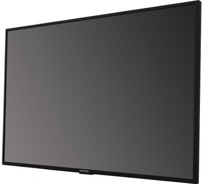 "DS-D5043QE, 42.5"" TFT-LED монитор"