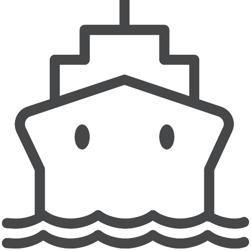 icons8-water-transportation-500.png